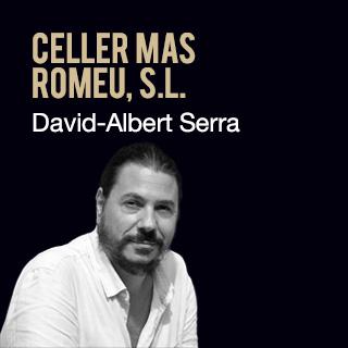 David-Albert Serra