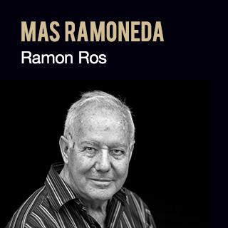 Ramon Ros
